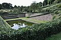 Park of La Roche Jagu (Brittany, France).jpg