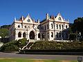 Parliamentary Library Building Wellington.jpg