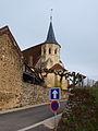 Parly-FR-89-église-21.jpg