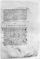 Parmenides beginning. Clarke Plato.jpg
