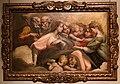 Parmigianino (ambito), matrimonio mistico di santa caterina d'alessandria, 1524 ca. 01.jpg
