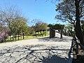 Parque Botánico José Celestino Mutis 14.jpg