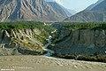 Parri, Gilgit, Gilgit-Baltistan, Pakistan (35989881426).jpg