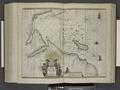 Pascaerte van westelijcke deel van Oost Indien, van Cabo de Bona Esperanca tot C. Comorin. NYPL1619044.tiff