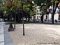Paseo de Recoletos (5107071460).jpg