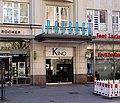 Passage Kino - Hamburg Mönckebergstraße 17.jpg
