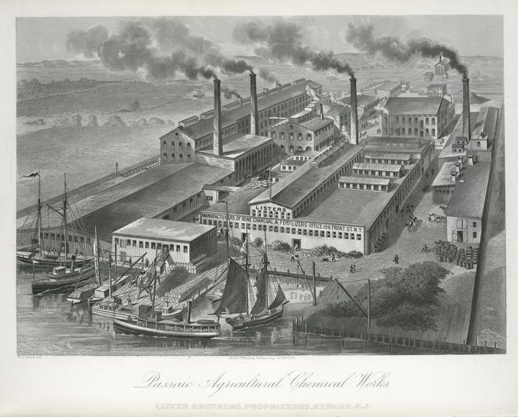 File:Passaic Agricultural Chemical Works. 1876.jpg