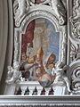 Passau, Dom St Stephan-Interior 14.JPG