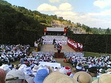Ahozko Euskal Literatura Wikipedia Entziklopedia Askea