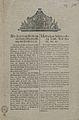 Patent krola pruskiego Fryderyka Wilhelma ustanawiajacy Wielkie Ksiestwo Poznanskie s2.jpg