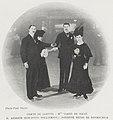 Patins et traineaux (Le Figaro-Modes, 15 janvier 1905).jpg