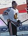 Patrick Kane 2015 NHL Winter Classic (16133887760).jpg