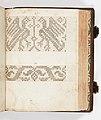 Pattern Book (Germany), 1760 (CH 18438135-97).jpg