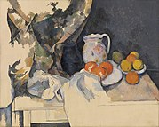 Paul Cézanne - Still Life (Nature morte) - BF148 - Barnes Foundation.jpg