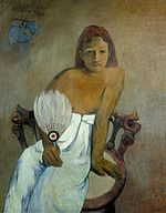 Paul Gauguin 074.jpg