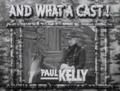 Paul Kelly in Wyoming (1940).png