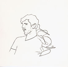 Paul Legault sketch.jpg