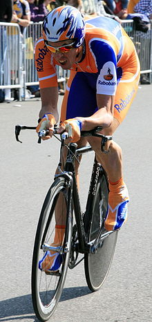 Paul Martens - Tour Of California Prologue 2008.jpg
