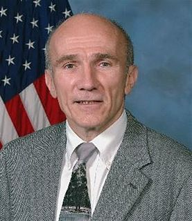 Paul F. McManamon American physicist