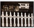 Paul Strand-Fence.jpg