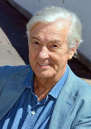 Verhoeven, Paul (1938-)