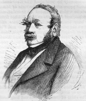 Kock, Paul de (1793-1871)