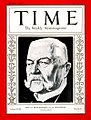 Paul von Hindenburg Time cover 1931.jpg