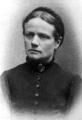 Pauline Carnot allein.tiff