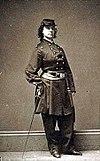Pauline cushman by Brady, 1860s.jpg