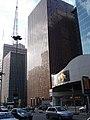Paulista Avenue.jpg