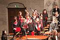 Pauluskirche Ulm Konzert Kinderchor der Musikschule Neu-Ulm 2009 03 22.jpg