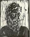 Pavel Bozhigrobski.jpg