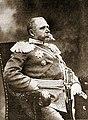 Pavel K. Rennenkampf.jpeg