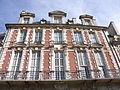 Pavillon de la Reine Place des Vosges Paris.jpg