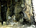 Pećina Banja Stijena22.jpg