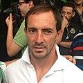 Pedro Munitis 2013.jpg