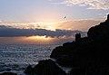 Peel Sunset (1693605499).jpg