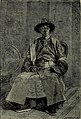 Peeps into China (1892) (14591086860).jpg