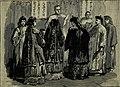 Peeps into China (1892) (14591173787).jpg
