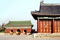 Pekín, Templo del Cielo 1978 06.jpg