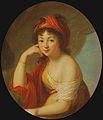 Pelagia Sapieha - Élisabeth Louise Vigée-Lebrun.jpeg