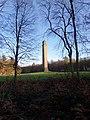 Pelham's Pillar - geograph.org.uk - 286635.jpg