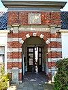 pelstergasthuis1