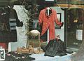 Pelzatelier Schöller, Gütersloh 22 - 13. März 1990.jpg