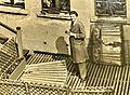 Pelze Toursel, Firmengeschichte (12).jpg