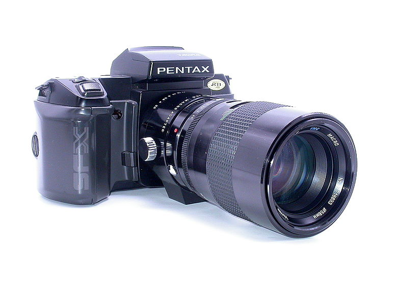 File:Pentax SFX.jpg