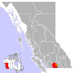 Penticton, British Columbia Location.png