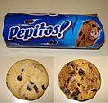 Pepitos cookies 17 01 2012.jpg