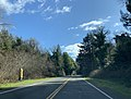Pepperwood, California.jpg