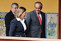 Perú y Singapur estrechan relaciones bilaterales (9730572995).jpg